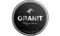 Granit White