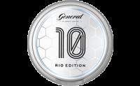 General Rio Edition