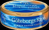Göteborgs Rapé Cloudberry
