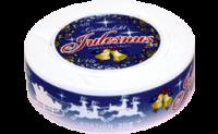 Gotlandic Christmas snus