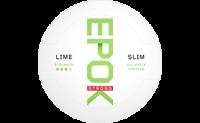 Epok Lime Strong Slim
