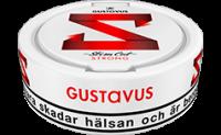 Gustavus Slim Cut Strong