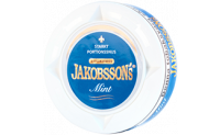 Jakobsson's Mint Strong