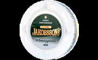Jakobsson's Wintergreen Mini