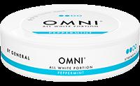Omni Peppermint