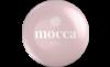 Mocca Mint Mini