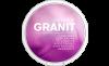 Granit Licorice Slim