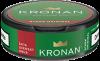Kronan Strong Original
