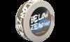 Below Zero Mint Strong Portion