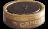Camel Portion