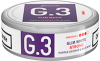 G3 Licorice Mint Slim