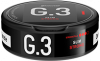 G3 Normal Slim