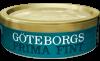 Göteborgs Prima Fint Loose
