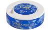 Göteborgs Rapé Åre Edition