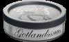Gotlandssnus Anis Loose