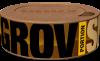 Grovsnus Original