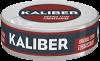 Kaliber Extra Tobacco Taste