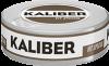 Kaliber Special White