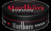 Marlboro Strong Original Portion