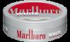 Marlboro Strong White Portion
