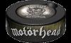 Motörhead by Grovsnus