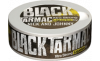 Nick & Johnny Black Tarmac