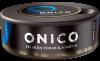 Onico Enbär White Portion