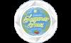 Gotlandic Summer snus