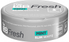 LAB Fresh Mint Slim White
