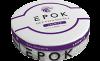 Epok Licorice Strong