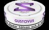 Gustavus Slim Cut Salvi