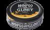 Hop(e) & Glory IPA Original