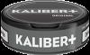 Kaliber+ Original
