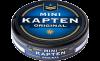 Kapten Original Mini Portion