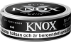 Knox X Original White Slim