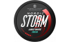 Nordic Storm Large White Fresh