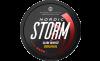 Nordic Storm Slim White Original