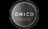 Onico Mini White Portion