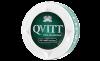 Qvitt Wild Mint
