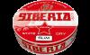 Siberia -80 Degrees Slim White Dry